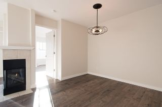 """Photo 9: 405 211 TWELFTH Street in New Westminster: Uptown NW Condo for sale in """"DISCOVERY REACH"""" : MLS®# R2226896"""