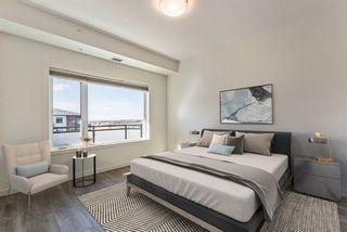 Photo 5: 509 12 Mahogany Path SE in Calgary: Mahogany Apartment for sale : MLS®# A1095386