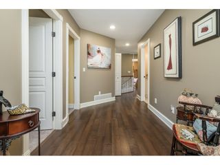 "Photo 18: 12236 56 Avenue in Surrey: Panorama Ridge House for sale in ""Panorama Ridge"" : MLS®# R2530176"