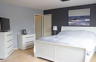 Photo 20: 2750 Arbour Lane in : La Mill Hill House for sale (Langford)  : MLS®# 863380
