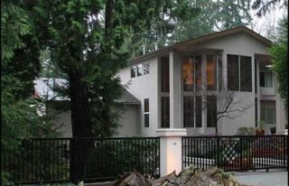 Photo 4: 1350 COAST MERIDIAN Road in Coquitlam: Burke Mountain House for sale : MLS®# R2568588