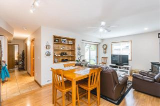 Photo 24: 24982 120B Avenue in MAPLE RIDGE: Websters Corners House for sale (Maple Ridge)  : MLS®# R2573451