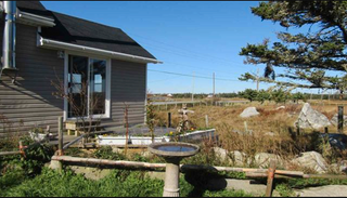 Photo 3: 179 Hawk Point Road in Clark's Harbour: 407-Shelburne County Residential for sale (South Shore)