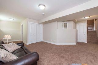Photo 35: 4 45624 STOREY Avenue in Chilliwack: Sardis West Vedder Rd Townhouse for sale (Sardis)  : MLS®# R2613802