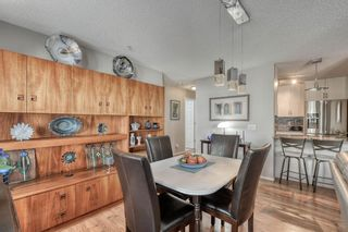 Photo 15: 1110 928 Arbour Lake Road NW in Calgary: Arbour Lake Apartment for sale : MLS®# A1089399