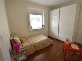 Photo 15: 1785 E 14TH Avenue in Vancouver: Grandview VE 1/2 Duplex for sale (Vancouver East)  : MLS®# R2113993