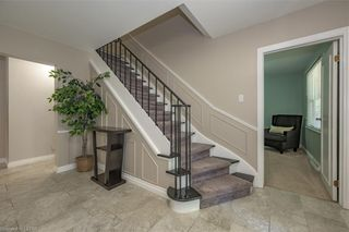 Photo 6: 238 HUNT CLUB Drive in London: North L Residential for sale (North)  : MLS®# 40096682
