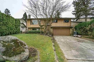 Photo 1: 20496 88A Avenue in Langley: Walnut Grove House for sale : MLS®# R2247614