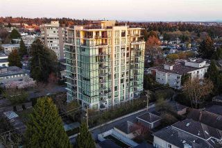 """Photo 25: 305 5955 BALSAM Street in Vancouver: Kerrisdale Condo for sale in """"5955 BALSAM"""" (Vancouver West)  : MLS®# R2597657"""