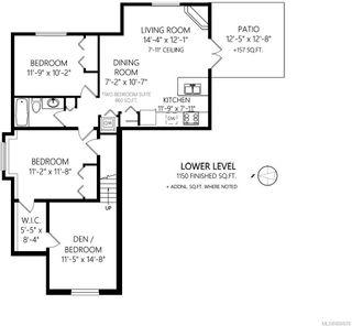 Photo 52: 2405 Snowden Pl in : Sk Sunriver House for sale (Sooke)  : MLS®# 869676