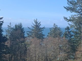 Photo 4: 7310 Thornton Hts in : Sk Silver Spray Land for sale (Sooke)  : MLS®# 862960