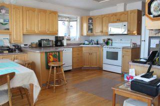 Photo 9: 23 PINE Crescent in Mackenzie: Mackenzie -Town House for sale (Mackenzie (Zone 69))  : MLS®# R2537848