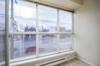 Photo 6: 217 2891 E HASTINGS STREET in Vancouver: Hastings East Condo for sale (Vancouver East)  : MLS®# R2004284