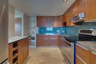 Photo 13: 602 629 Royal Avenue SW in Calgary: Upper Mount Royal Apartment for sale : MLS®# A1131316