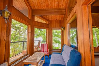 Photo 13: 18 Rush Bay road in SW of Kenora: Recreational for sale : MLS®# TB212721