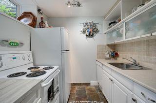Photo 26: 9612 74 Avenue in Edmonton: Zone 17 House for sale : MLS®# E4248684