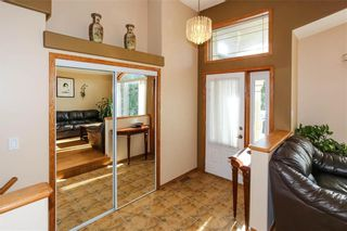 Photo 29: 15 Bloomer Crescent in Winnipeg: Charleswood Residential for sale (1G)  : MLS®# 202124693