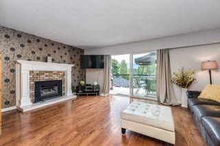 Photo 3: 2179 PITT RIVER Road in Port Coquitlam: Central Pt Coquitlam 1/2 Duplex for sale : MLS®# R2611898
