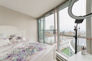 Photo 16: 1207 6088 WILLINGDON Avenue in Burnaby: Metrotown Condo for sale (Burnaby South)  : MLS®# R2515846
