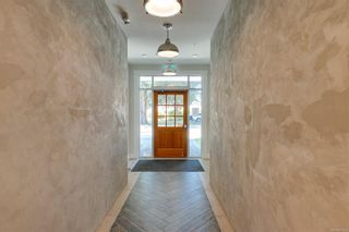 Photo 31: 101 2475 Mt. Baker Ave in : Si Sidney North-East Condo for sale (Sidney)  : MLS®# 883125