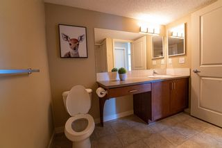 Photo 22: 210 156 Country Village Circle NE in Calgary: Country Hills Village Apartment for sale : MLS®# A1135703