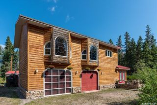 Photo 15: 122 Spruce Road in Turtle Lake: Residential for sale : MLS®# SK873899