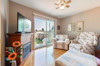 Photo 14: 3520 112 Avenue in Edmonton: Zone 23 House for sale : MLS®# E4257919