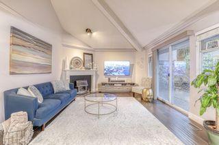 Photo 8: 9489 164 Street in Surrey: Fleetwood Tynehead House for sale : MLS®# R2439473