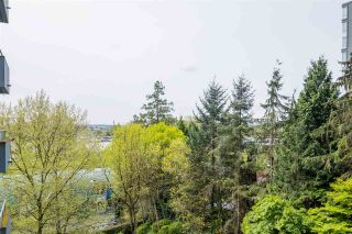 "Photo 25: 407 3061 E KENT AVENUE NORTH in Vancouver: South Marine Condo for sale in ""THE PHOENIX"" (Vancouver East)  : MLS®# R2575860"