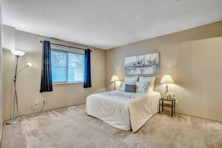 "Photo 14: 43 9088 HOLT Road in Surrey: Queen Mary Park Surrey Townhouse for sale in ""Ashley Grove"" : MLS®# R2530812"