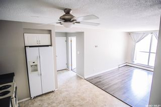 Photo 4: 15 111 ST LAWRENCE Crescent in Saskatoon: River Heights SA Residential for sale : MLS®# SK844818