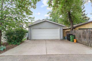 Photo 6: 9010 101A Avenue in Edmonton: Zone 13 House for sale : MLS®# E4265656