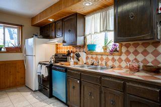 Photo 12: 250 Berry Street in Winnipeg: St James House for sale (5E)  : MLS®# 202006595