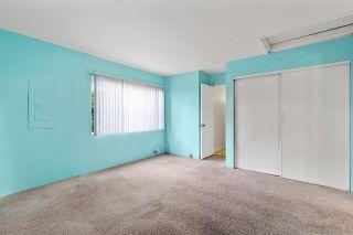 Photo 20: SOLANA BEACH House for sale : 3 bedrooms : 654 Glenmont