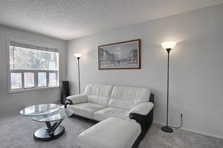 Photo 6: 288 Dunvegan Road in Edmonton: Zone 01 House for sale : MLS®# E4256564