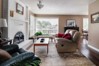 """Photo 4: 1283 PLYMOUTH Crescent in Port Coquitlam: Oxford Heights House for sale in """"Oxford Heights"""" : MLS®# R2173500"""