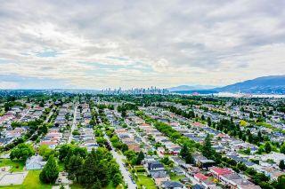 Photo 40: 1932 RUPERT Street in Vancouver: Renfrew VE 1/2 Duplex for sale (Vancouver East)  : MLS®# R2602045