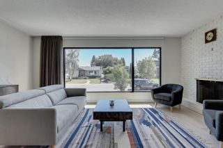 Photo 11: 9620 146 Street in Edmonton: Zone 10 House for sale : MLS®# E4258675