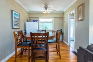 Photo 4: 2223 Strathcona Cres in : CV Comox (Town of) House for sale (Comox Valley)  : MLS®# 876806