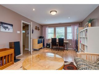 Photo 14: 8 TUXEDO Place in Port Moody: College Park PM House for sale : MLS®# R2360697