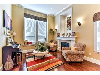 Photo 3: 19339 72A Avenue in Surrey: Clayton House for sale (Cloverdale)  : MLS®# R2028064