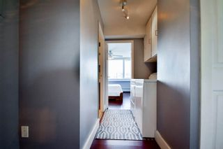 """Photo 33: 701 31 ELLIOT Street in New Westminster: Downtown NW Condo for sale in """"ROYAL ALBERT TOWER"""" : MLS®# R2065597"""