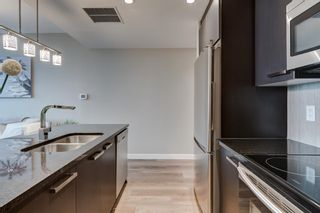Photo 6: 1504 225 11 Avenue SE in Calgary: Beltline Apartment for sale : MLS®# A1149619