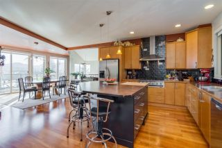 Photo 17: 35503 OLD YALE Road in Abbotsford: Abbotsford East House for sale : MLS®# R2581948