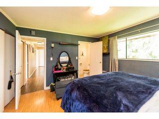 Photo 14: 8421 SULLIVAN Place in Delta: Nordel House for sale (N. Delta)  : MLS®# R2297395