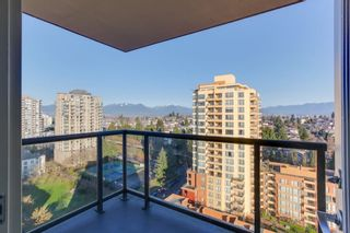 Photo 14: 1709 3588 CROWLEY DRIVE in Vancouver: Collingwood VE Condo for sale (Vancouver East)  : MLS®# R2227743