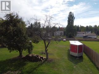 Photo 32: 1715 CYPRESS ROAD in Quesnel: House for sale : MLS®# R2617284