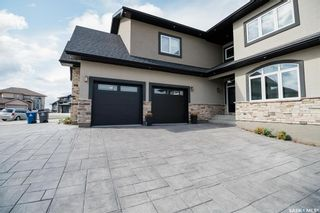 Photo 48: 103 Rochelle Bay in Saskatoon: Rosewood Residential for sale : MLS®# SK870015