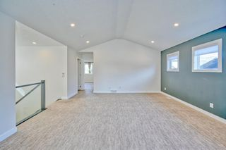 Photo 18: 180 Reunion Loop: Airdrie Detached for sale : MLS®# A1146067