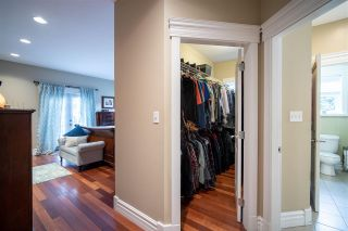 Photo 28: 2391 EAST ROAD: Anmore House for sale (Port Moody)  : MLS®# R2565587